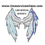 car rental sesrvice
