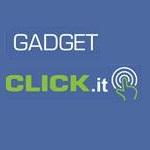 gadget click