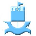 logo broil