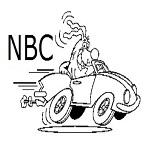 nbc noleggio basso costo