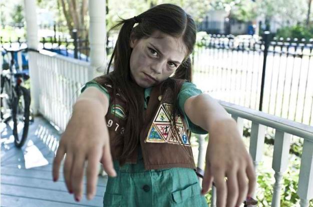 zombies05