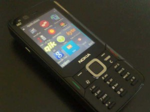 Nokia N82 Applications - must haves!