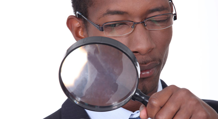 Debunking Online Giving Myths