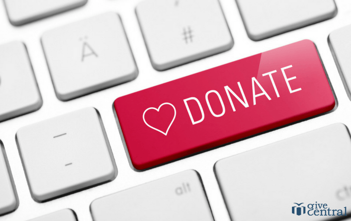 Why Churches Should Offer E-Giving Solutions