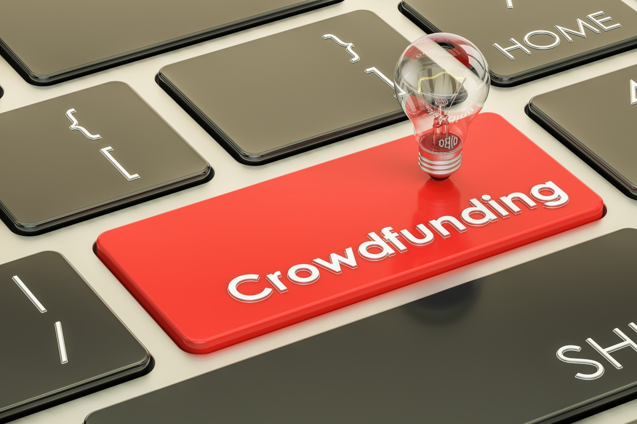 Nonprofit fundraising: 10 tips for a successful crowdfunding campaign