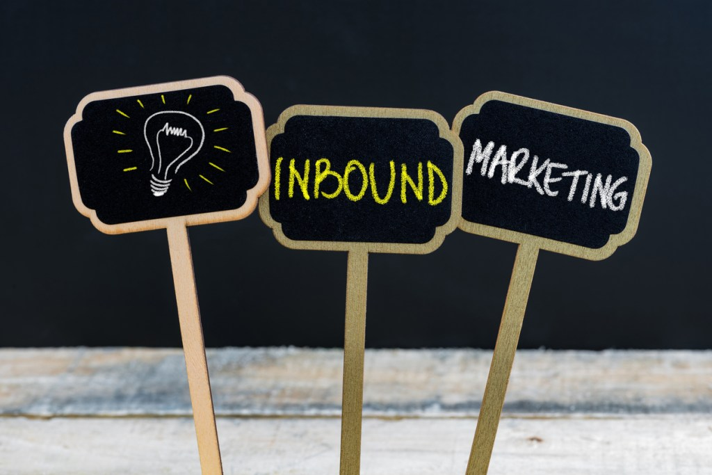 Why Nonprofits should go for Inbound Marketing
