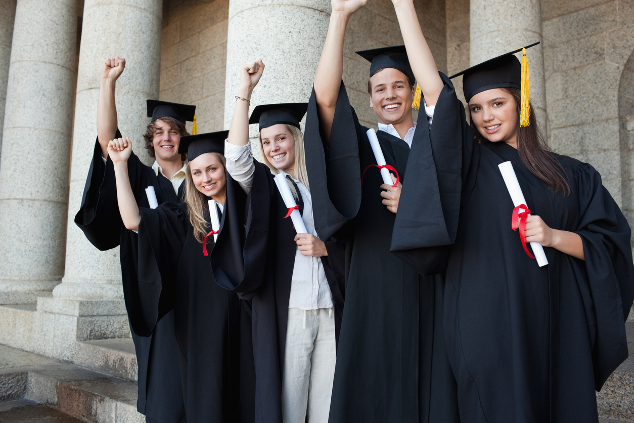 3 Strategies to keep in mind when it comes to alumni crowdfunding