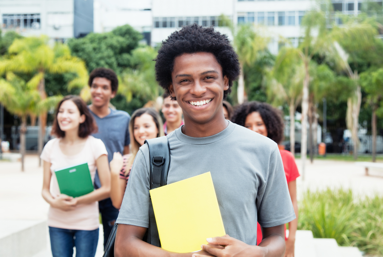 How to make your higher education fundraisers more successful