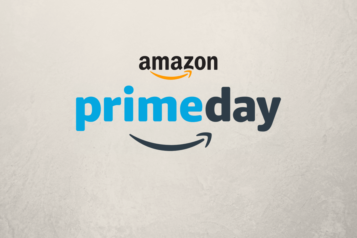 Things nonprofits could learn from Amazon Prime.