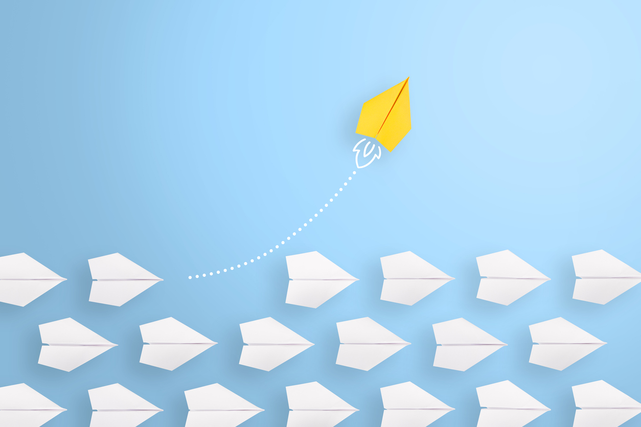 4 Things to remember for a successful nonprofit fundraising campaign