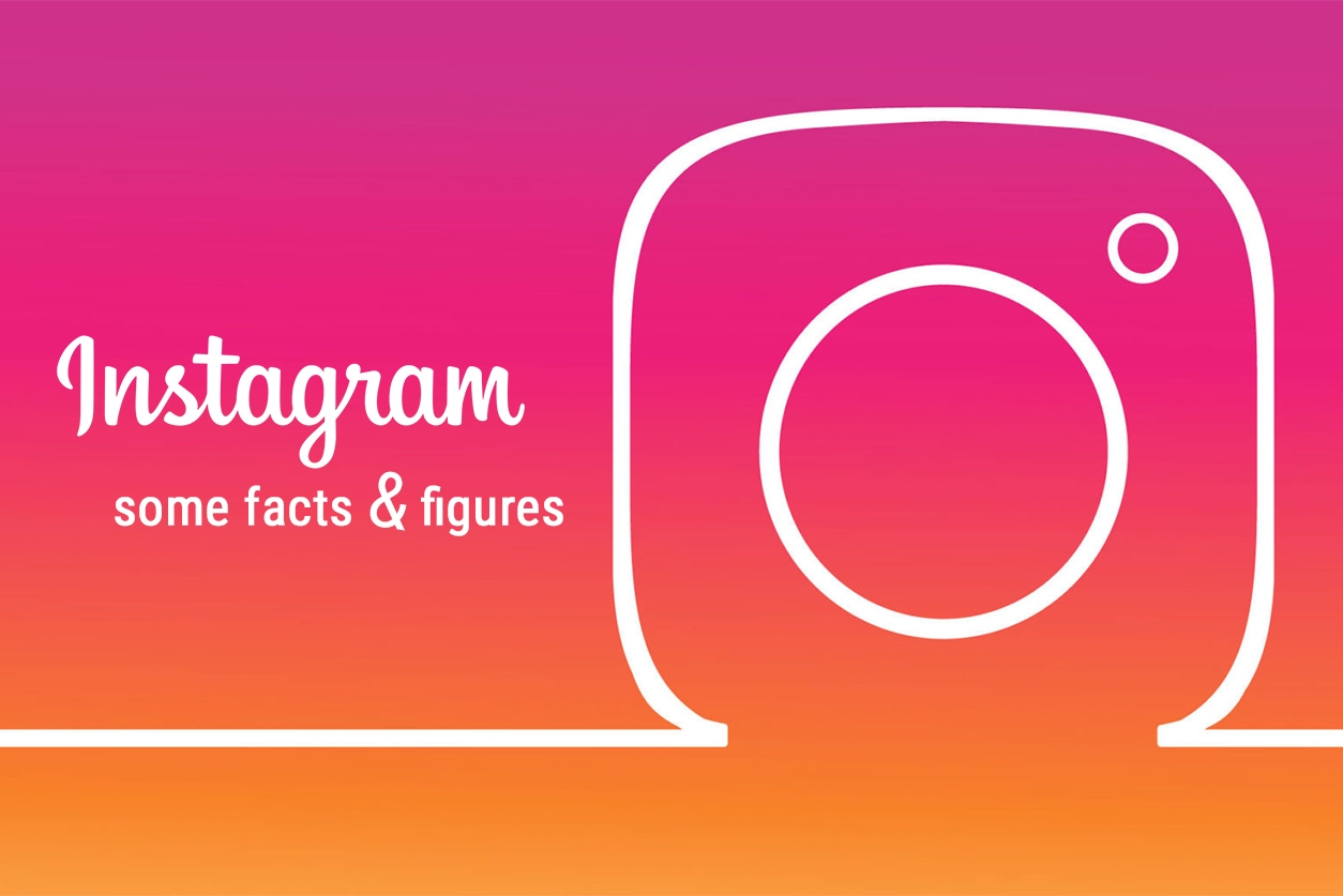 4 Instagram ideas to up your nonprofit game