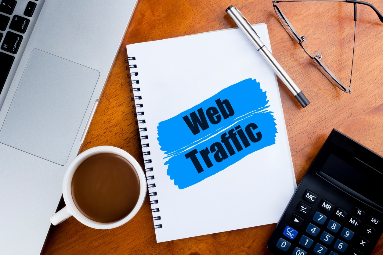 The simplest ways to generate traffic on a 0$ budget