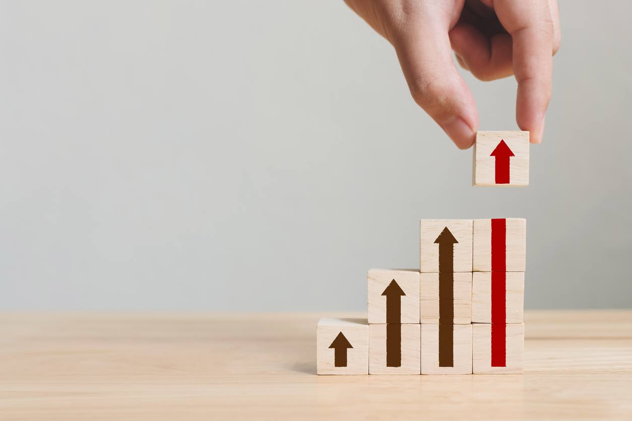 Most effective metrics to track your fundraising success