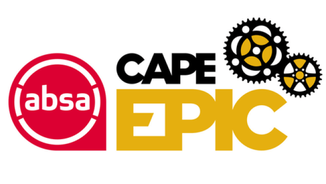 ABSA Cape Epic 2019 fundraising opportunities