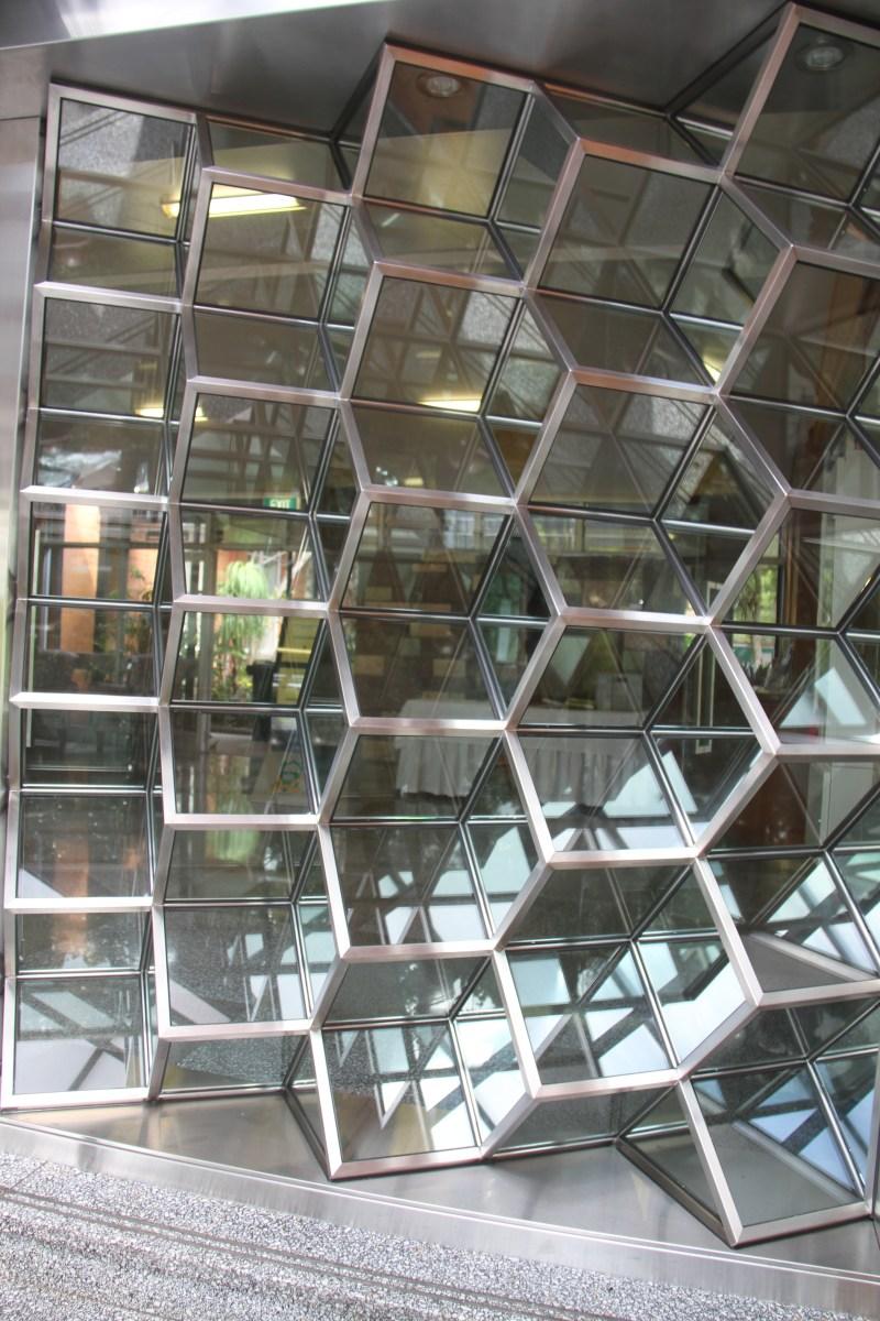 St-Leos-College-Brisbane