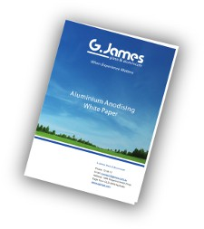 Download the white paper now.