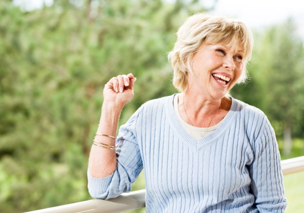 » Women's Health: Stress Incontinence