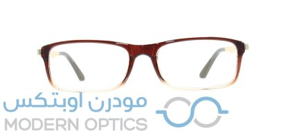 1dfc1032a نظارات طبية Archives - مدونة مودرن اوبتكس