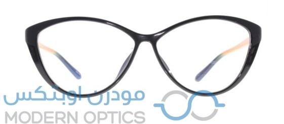cad999941 كما يذكر الاسم نفسه، وهذا هو مجموعة كبيرة من النظارات من بين أفضل الأمثلة  على هذه النظارات للنساء هي نظارات بياترك.