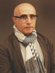 Gabriele di Matteo