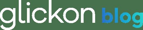 Glickon Blog