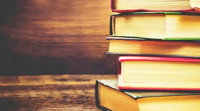 5 libri HR