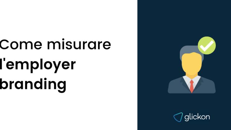 come misurare l'employer branding