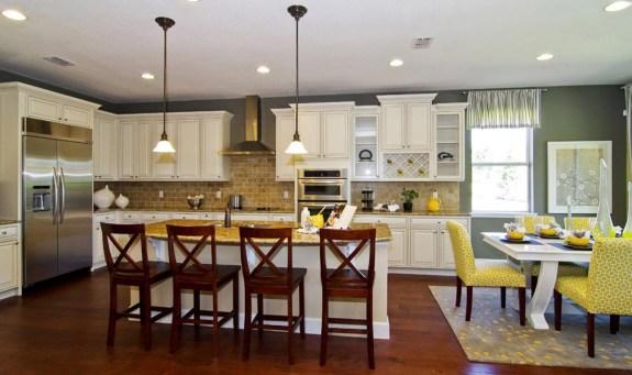 Orlando Vacation Home Property Management