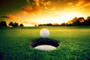 ChampionsGate Golf
