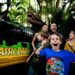 Skip the lines! What to do at Universal Studios besides the rides!