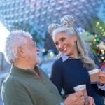 Thanksgiving at Walt Disney World Survival Guide