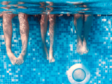 Qual piscina escolher