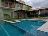 Blog piscina de vidro investir em piscina