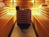 epoca para sauna