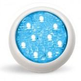 lampada de led para piscina