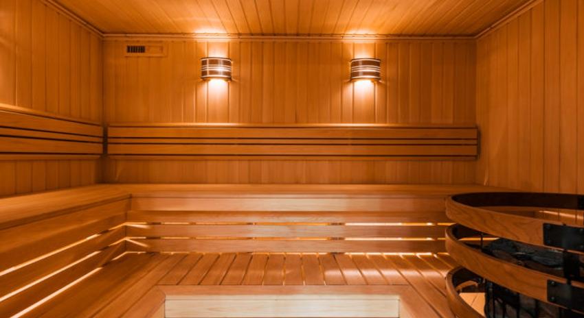 Sauna Seca, Úmida ou Semi-Úmida, qual escolher?