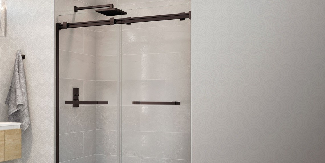 Transforme seu Banheiro em Sauna