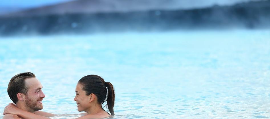 Economize energia utilizando Trocador de Calor para aquecimento da piscina
