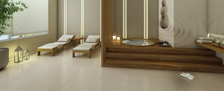 6 cuidados para ter na sauna residencial