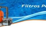 filtro-portatil-para-piscina
