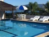 3 acessórios para piscina que não podem faltar na sua