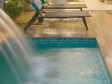 Conheça 3 acessórios para piscina de vinil
