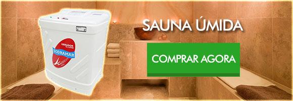 Banner Sauna Úmida 2