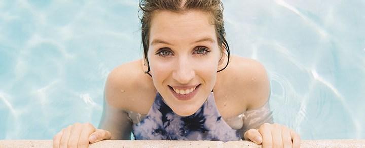 4 fatos sobre ter um aquecedor de piscina