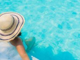 Como_definir_a_temperatura_da_piscina