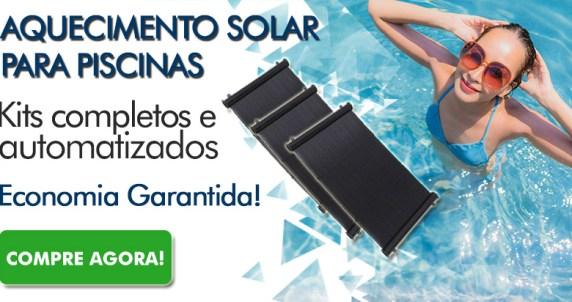 Aquecimento_solar_celular 2