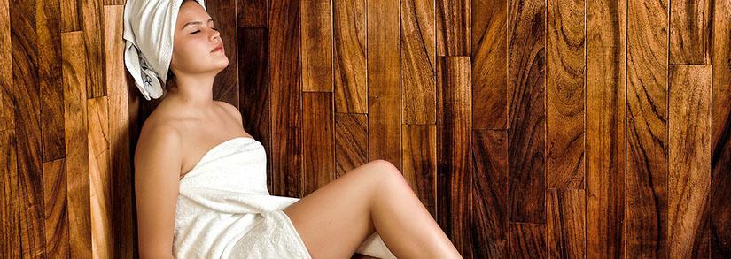 Como as sessões de Sauna pós treino podem melhorar seu desempenho?