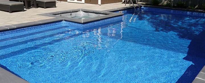 Principais tipos de piscinas: saiba qual escolher