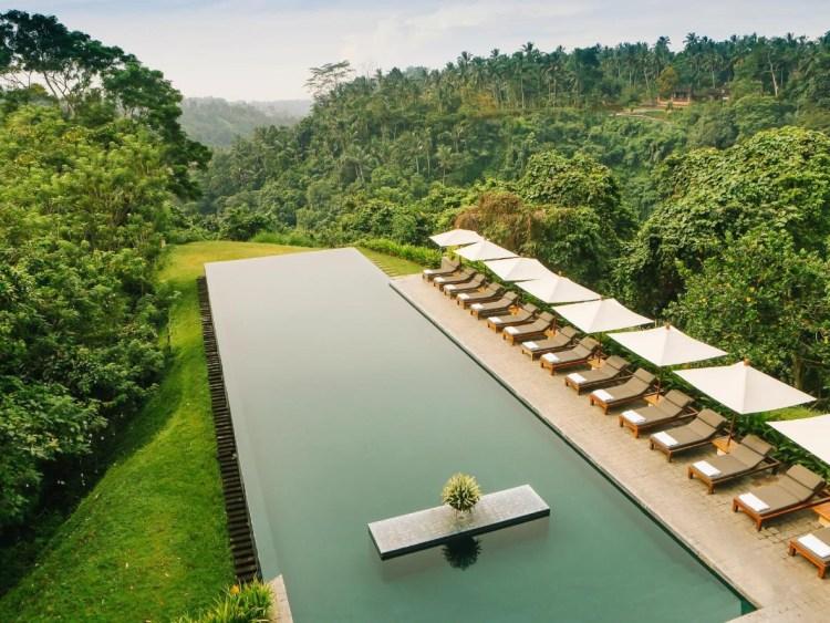 piscina borda infinita 5