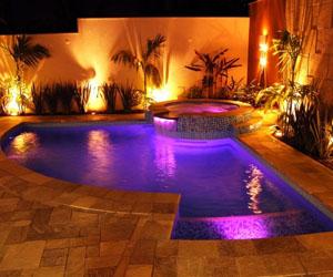 Acessórios para piscina2
